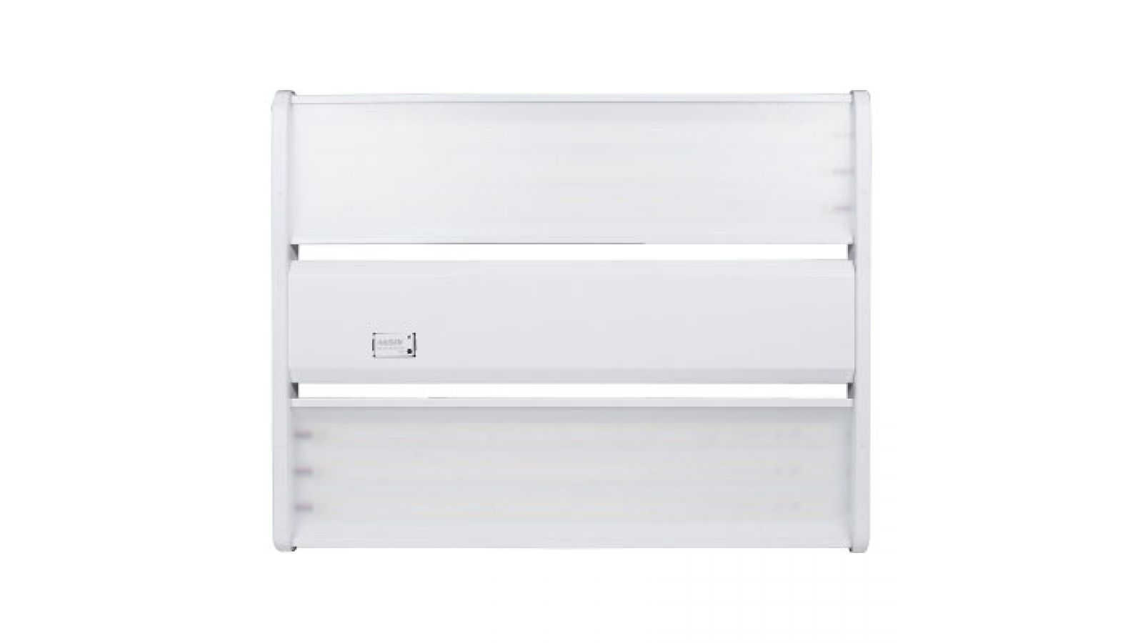 SYLVANIA ValueLED Linear High Bay