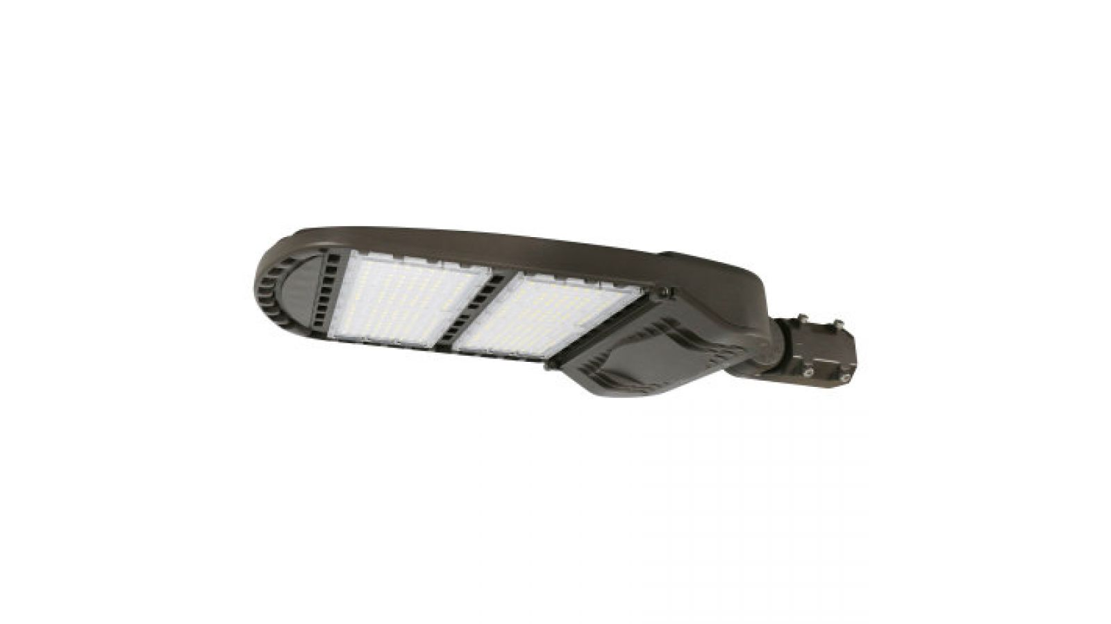 SYLVANIA ValueLED Area / Flood Light Luminaire family
