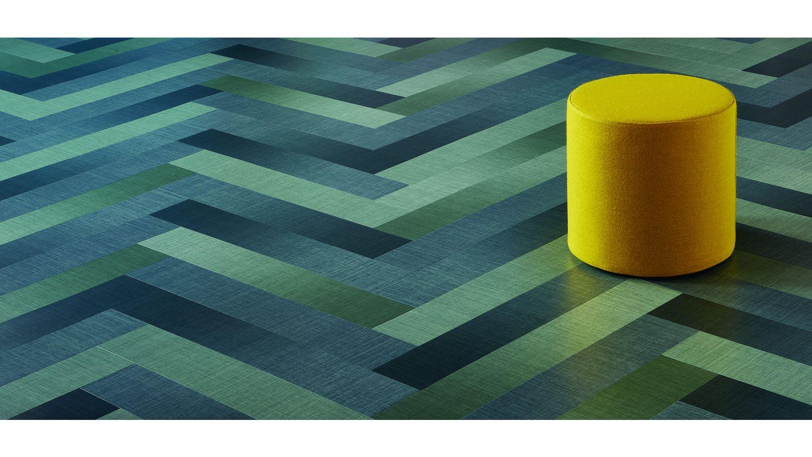 Exchange™ Luxury Flooring