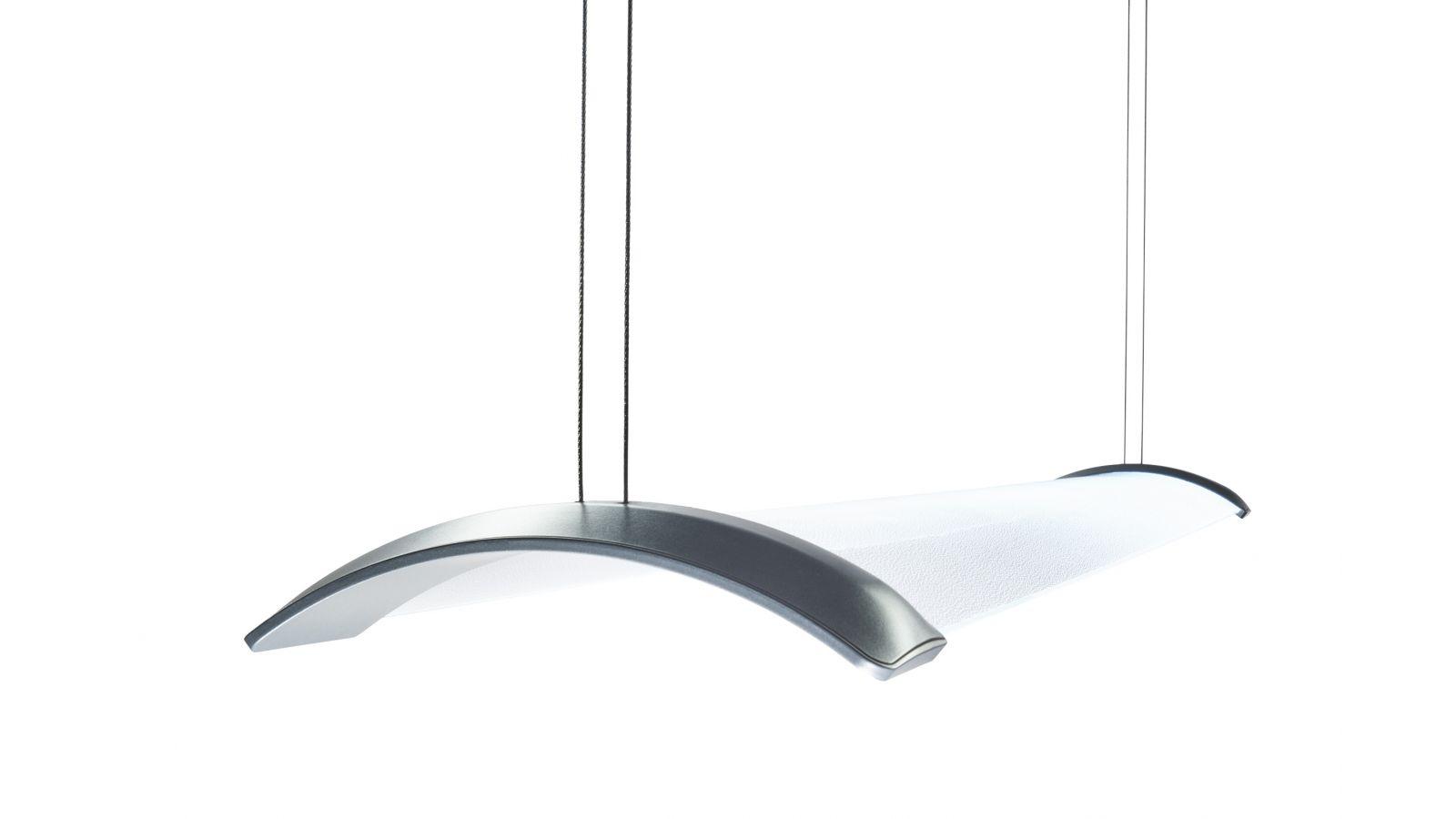 Neo-Ray Covera LED Direct/Indirect Luminaire