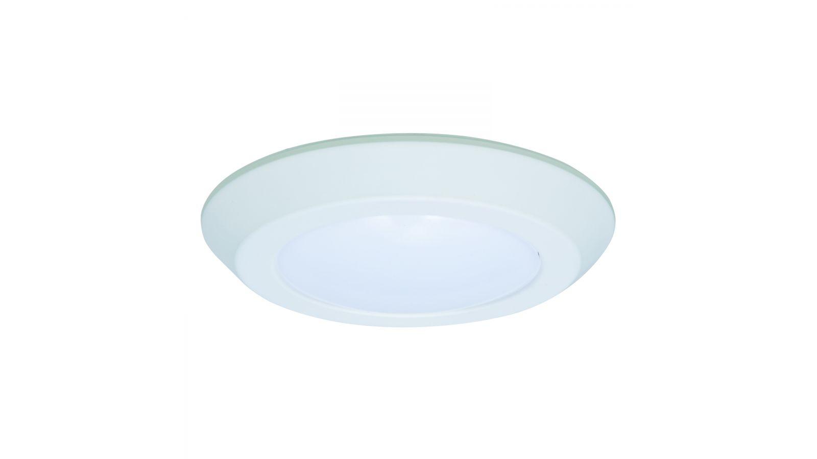 HALO BLD Backlit LED Surface Mount Downlight