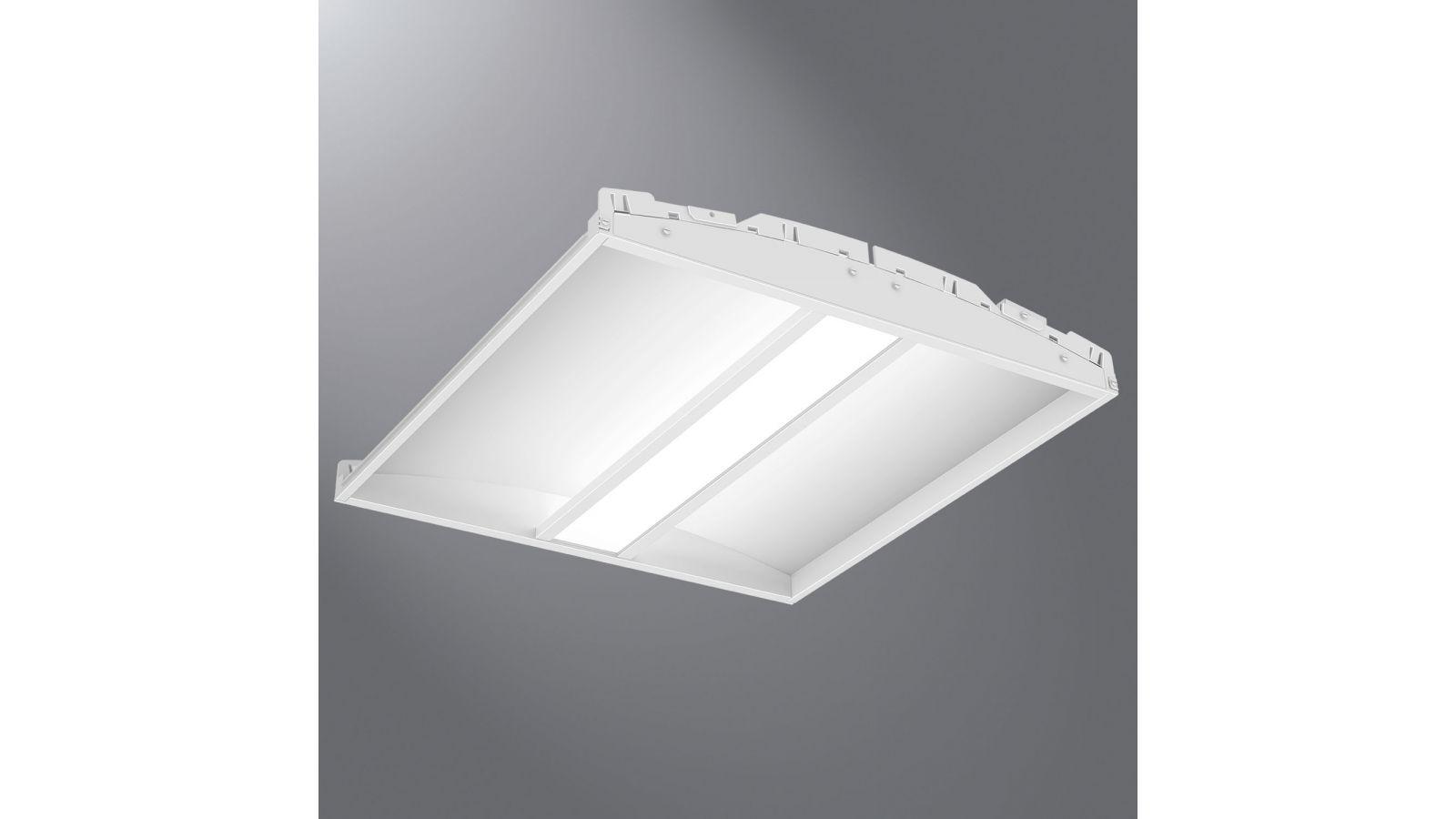 Corelite Bridge™ LED Recessed Luminaire