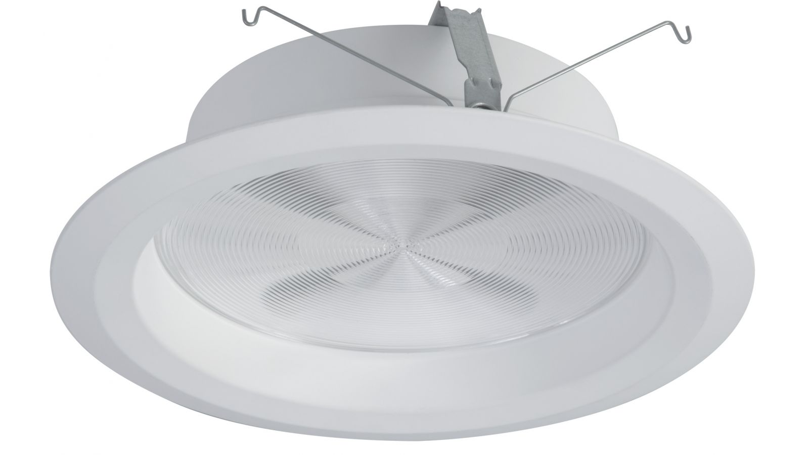 Halo Commercial PR8 LED Family
