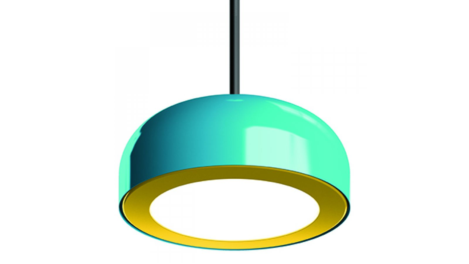 Shaper 1800 Pendant Series