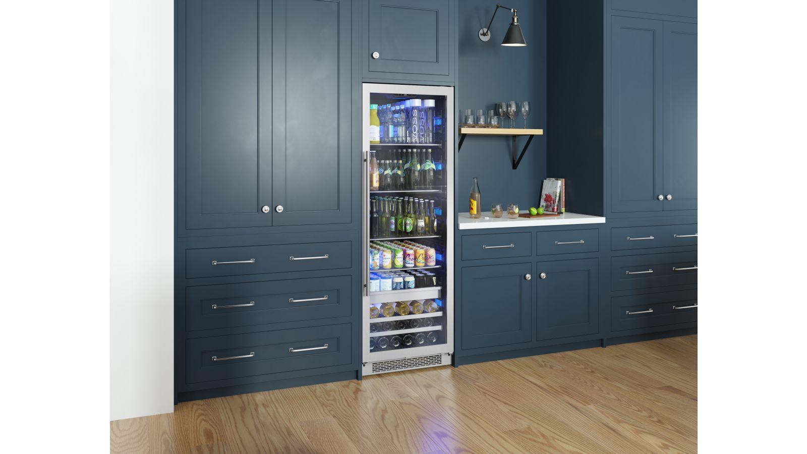 Presrv™ Full Size Beverage Cooler
