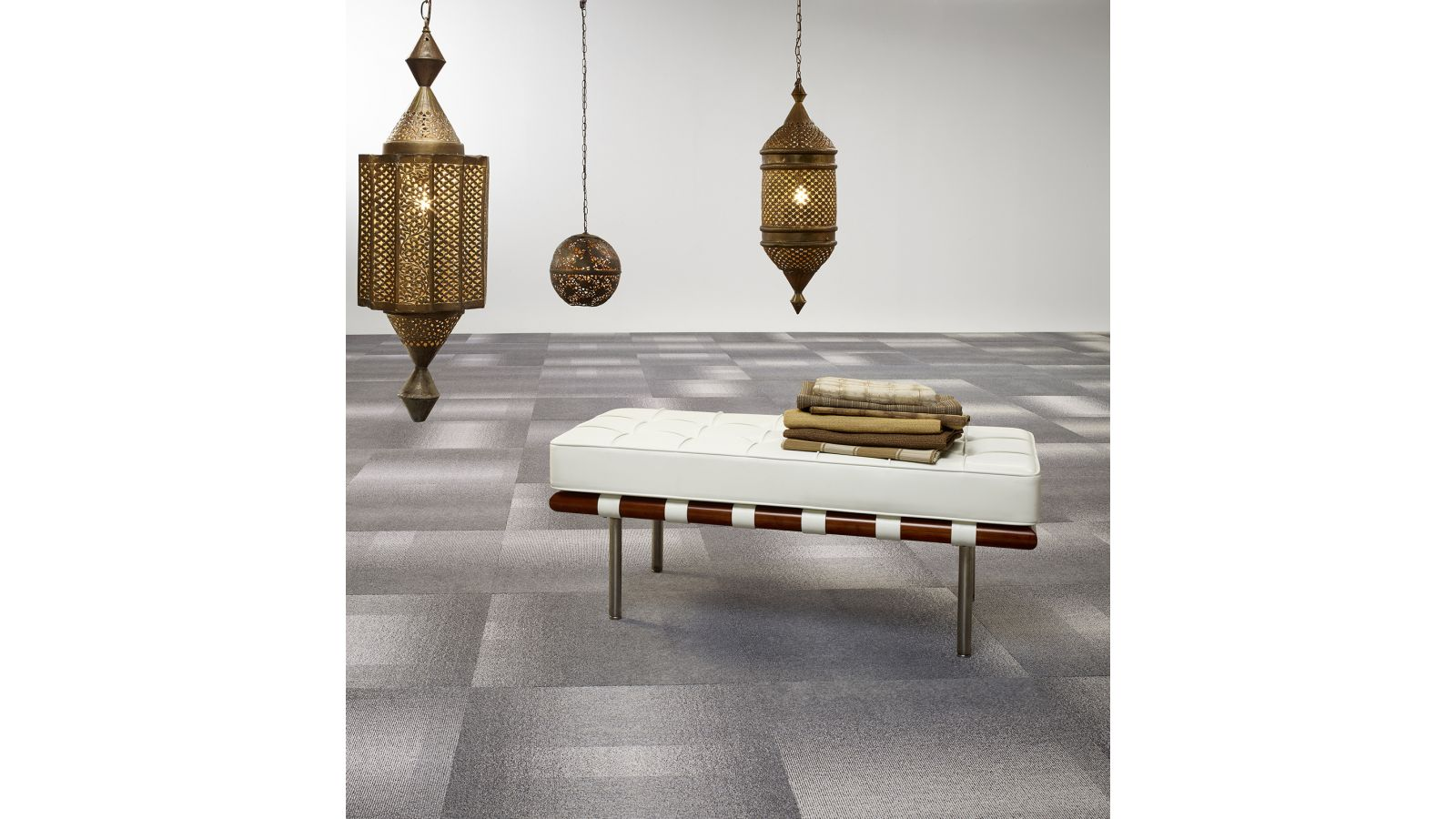 Light Play Collection - Robert A.M. Stern for Bentley