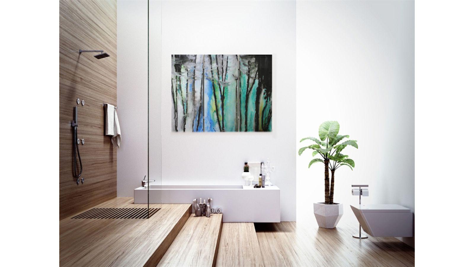 Mystic Edition - Rainforest