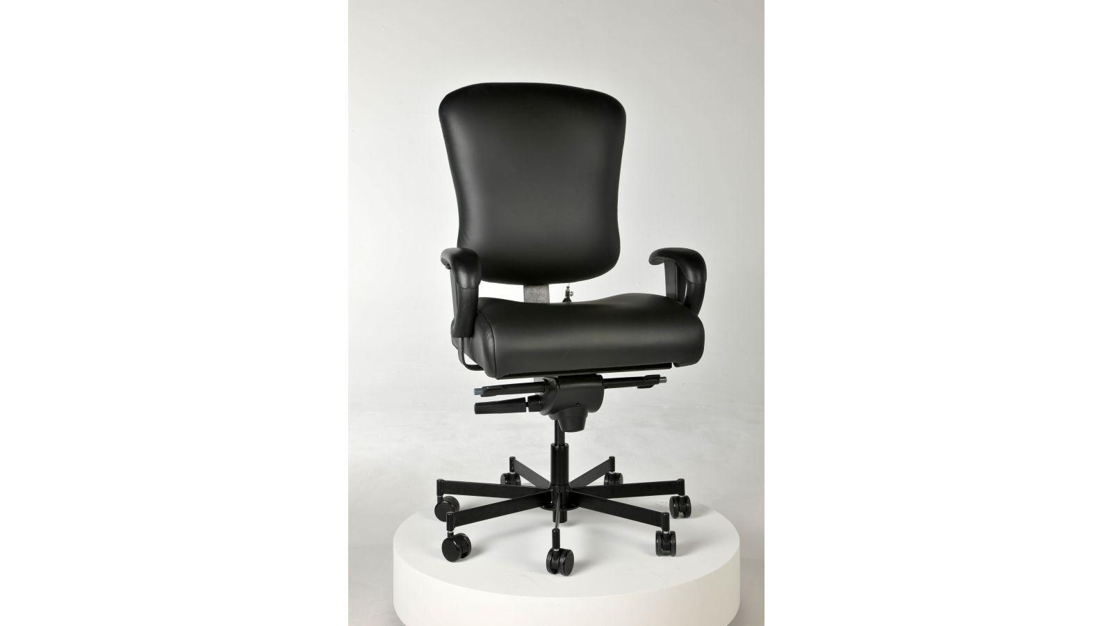 3150 Task Chair