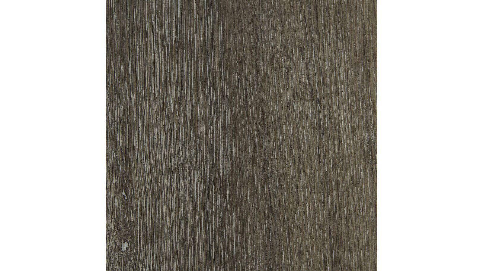 Rustic Wood RW26