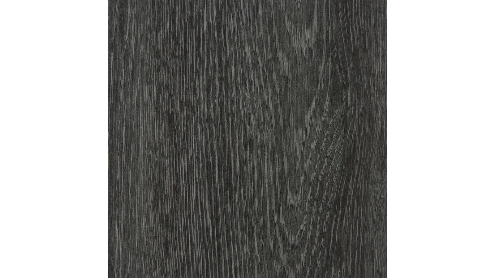 Rustic Wood RW27