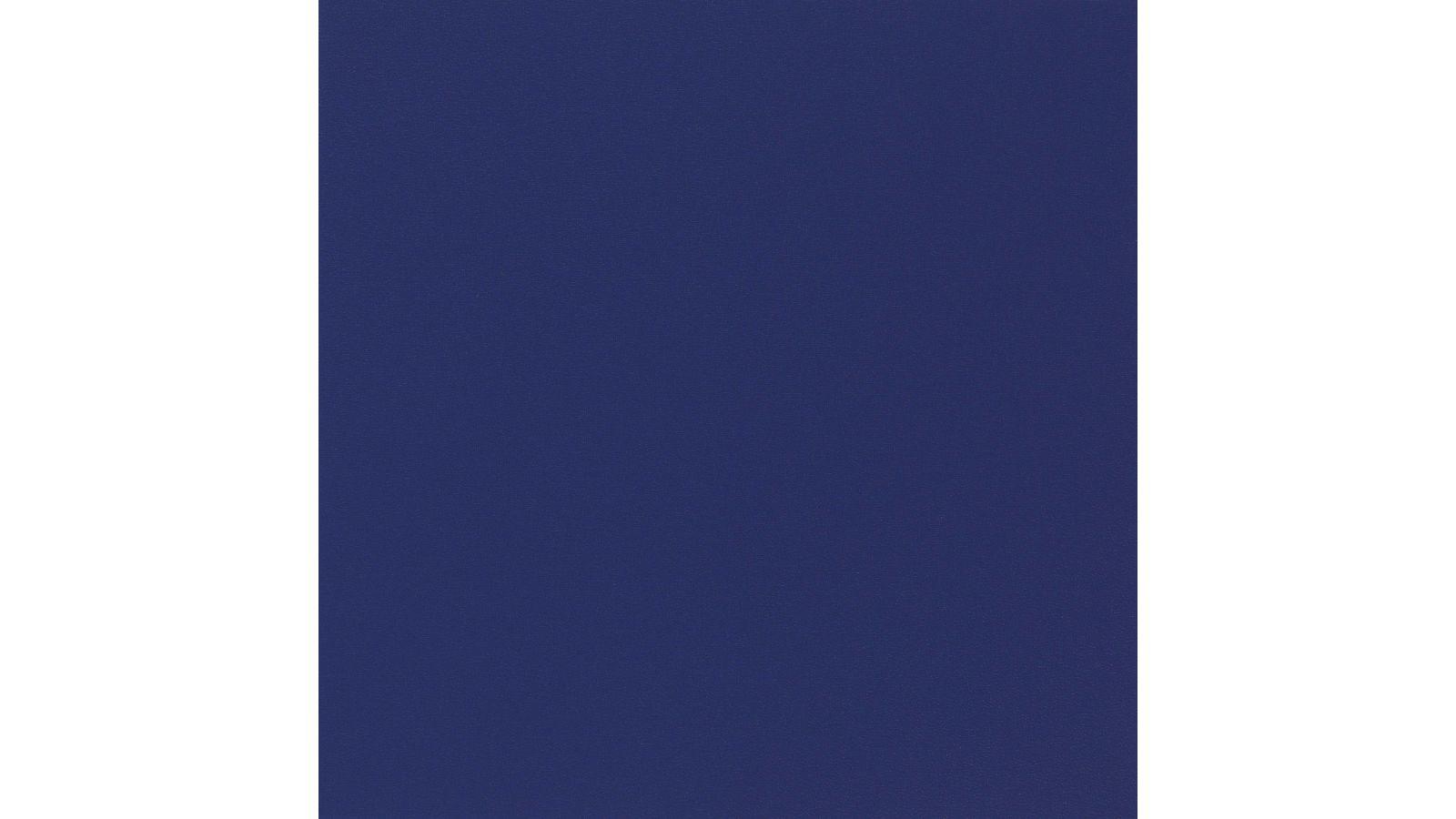 Solid Colors SC506