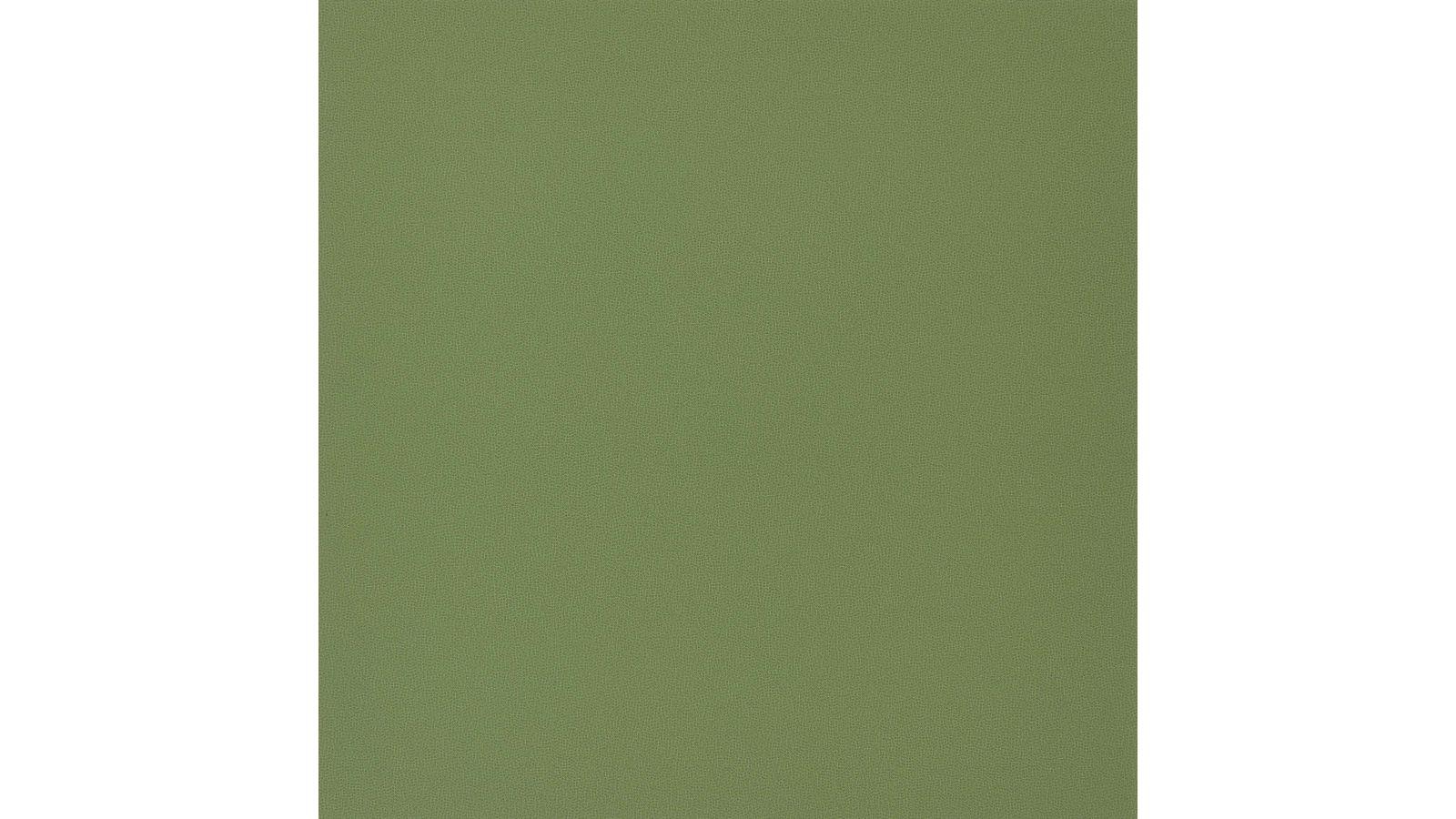 Solid Colors SC507