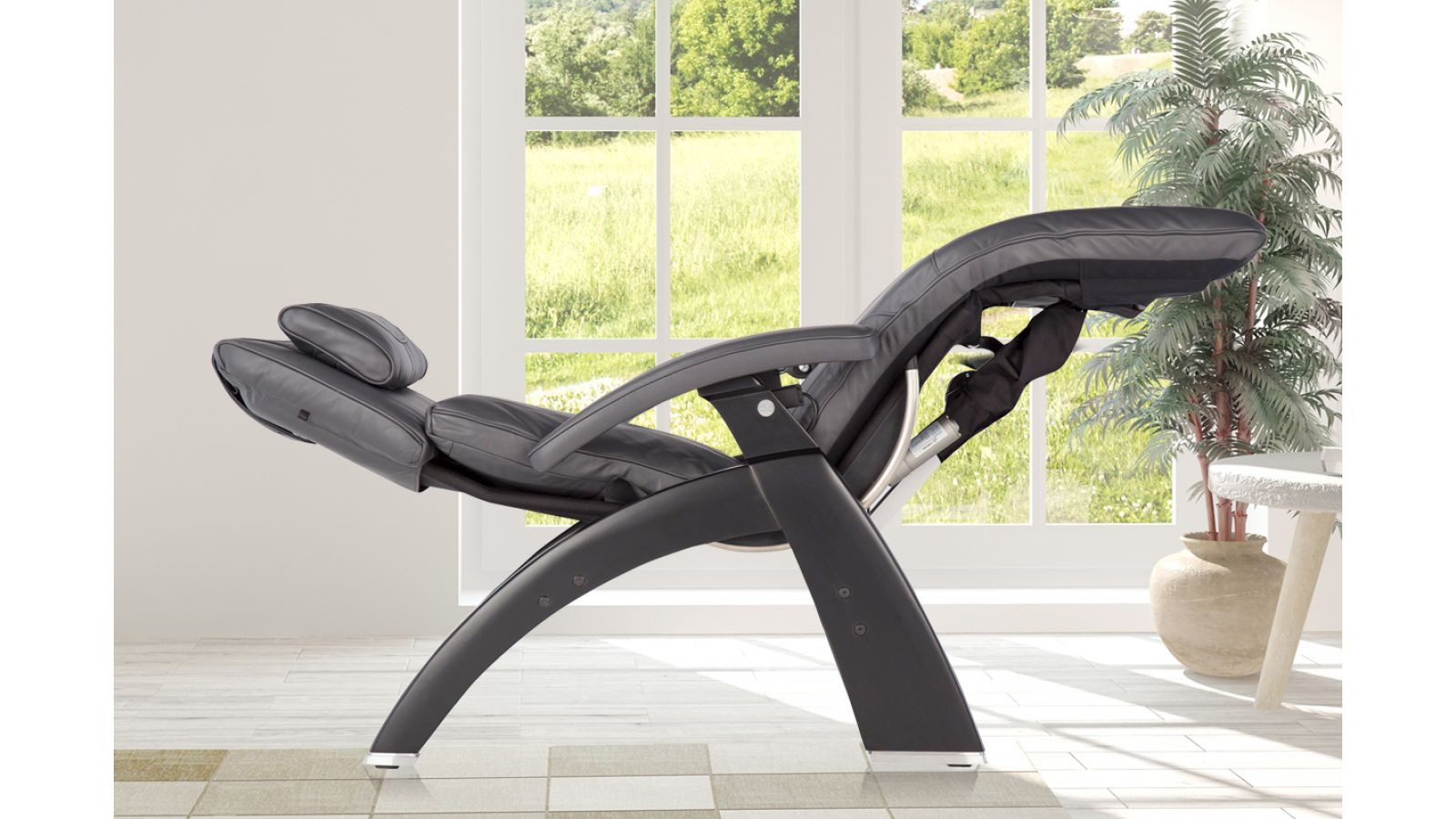 Human Touch® Perfect Chair® PC-LiVE™