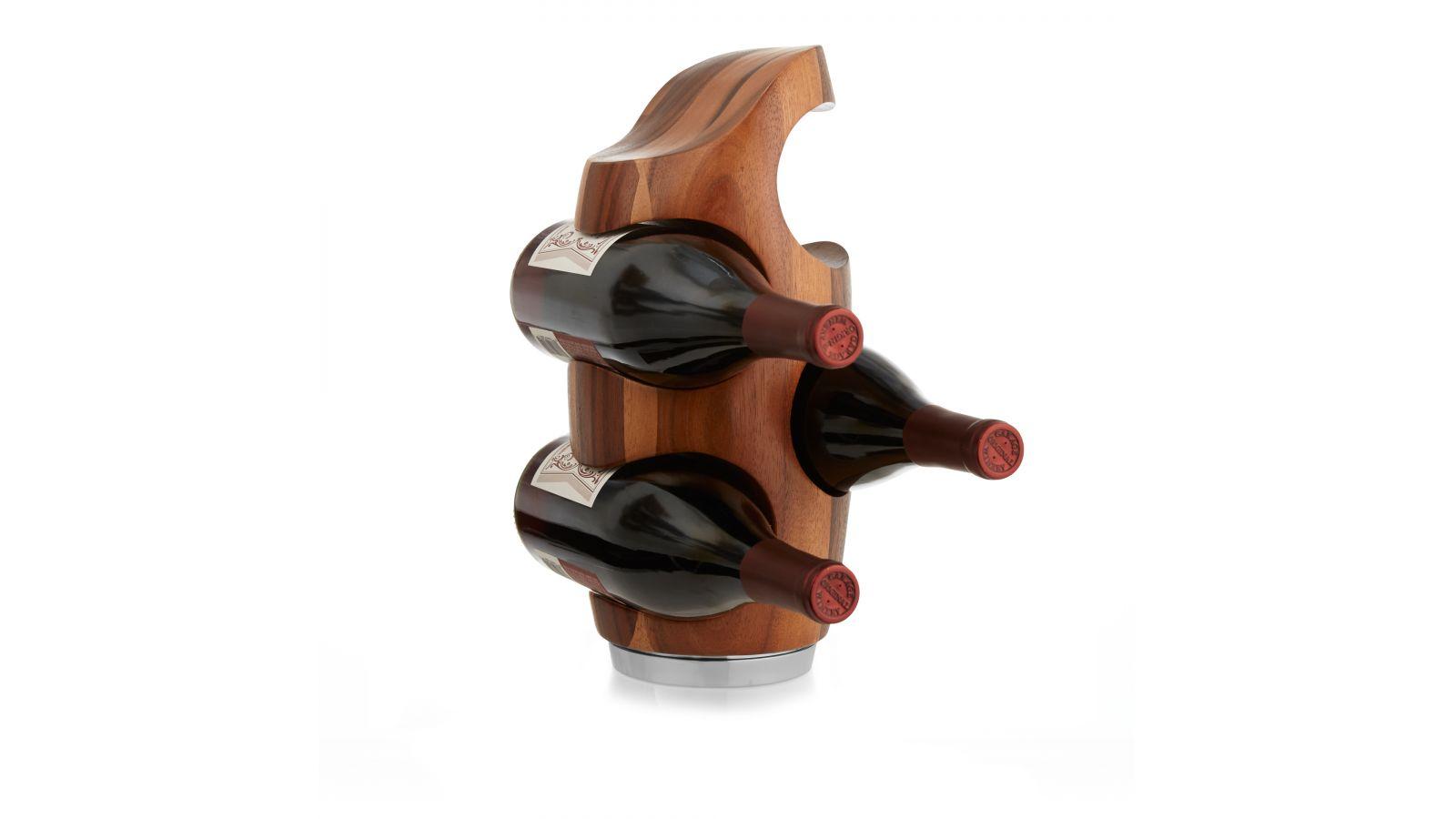 Vie Wine rack