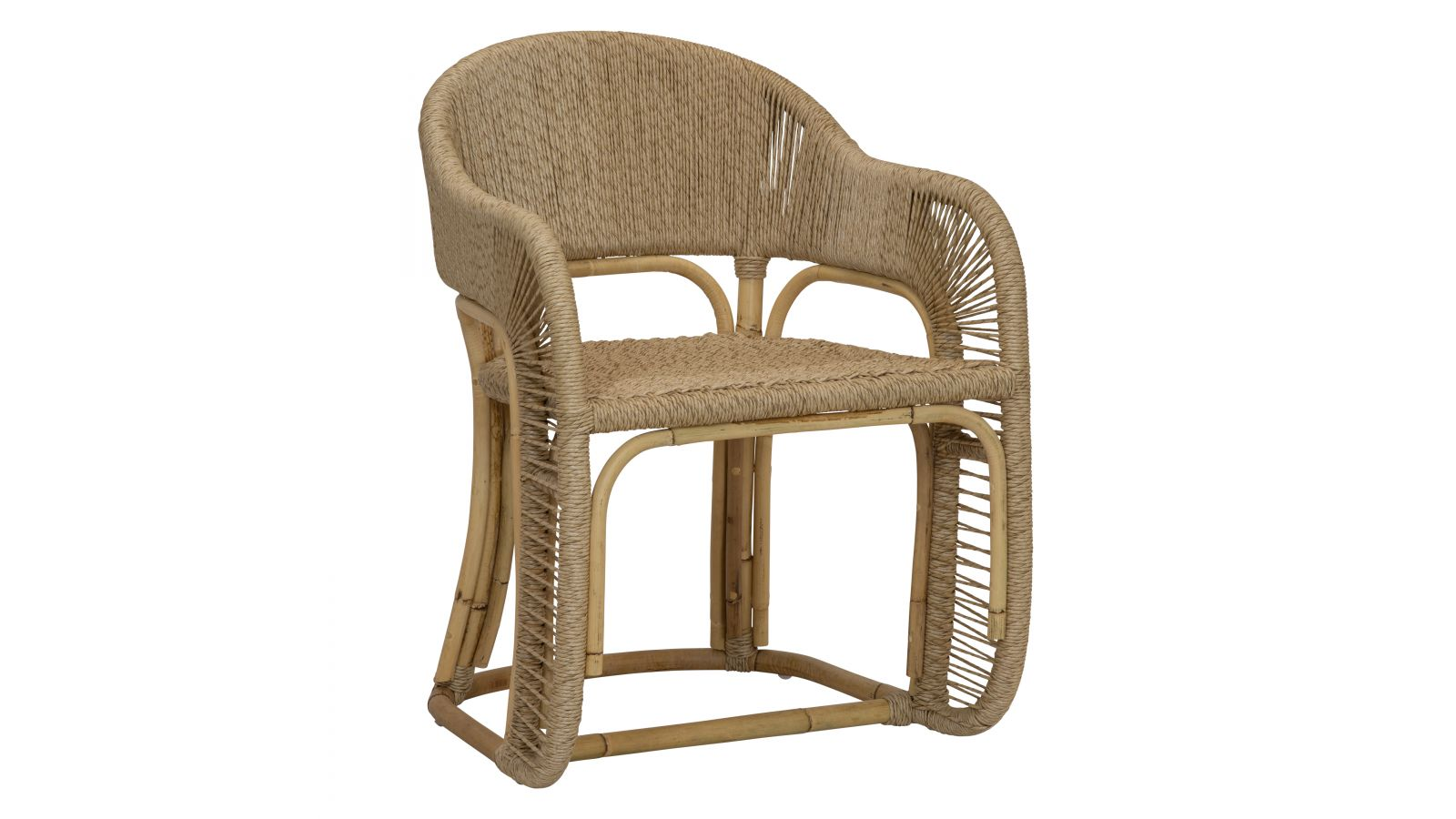 Glen Ellen Arm Chair