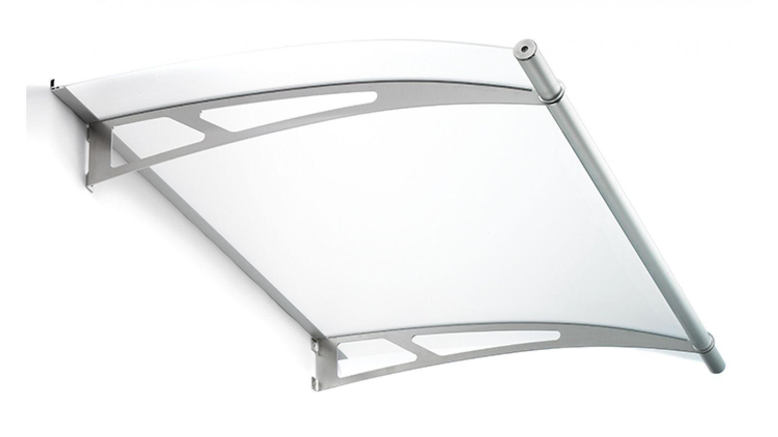 Lightline XL Curve Canopy