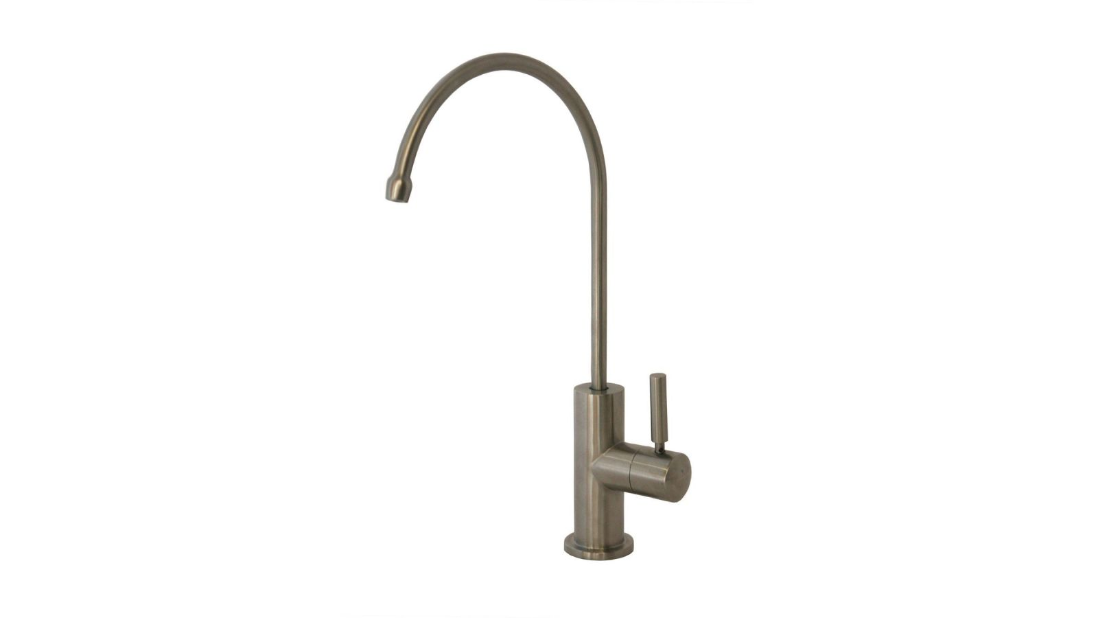 Eternity 070 Stainless Steel Faucet