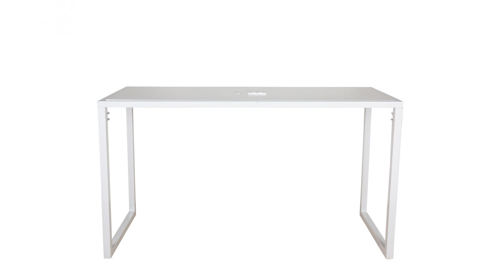 Conference Charging Table