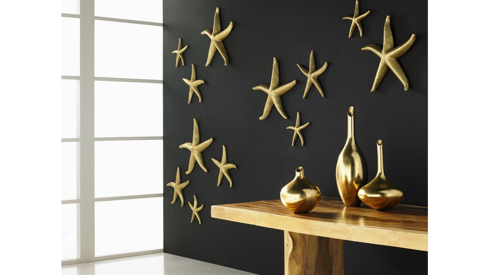 Star Fish Wall Art