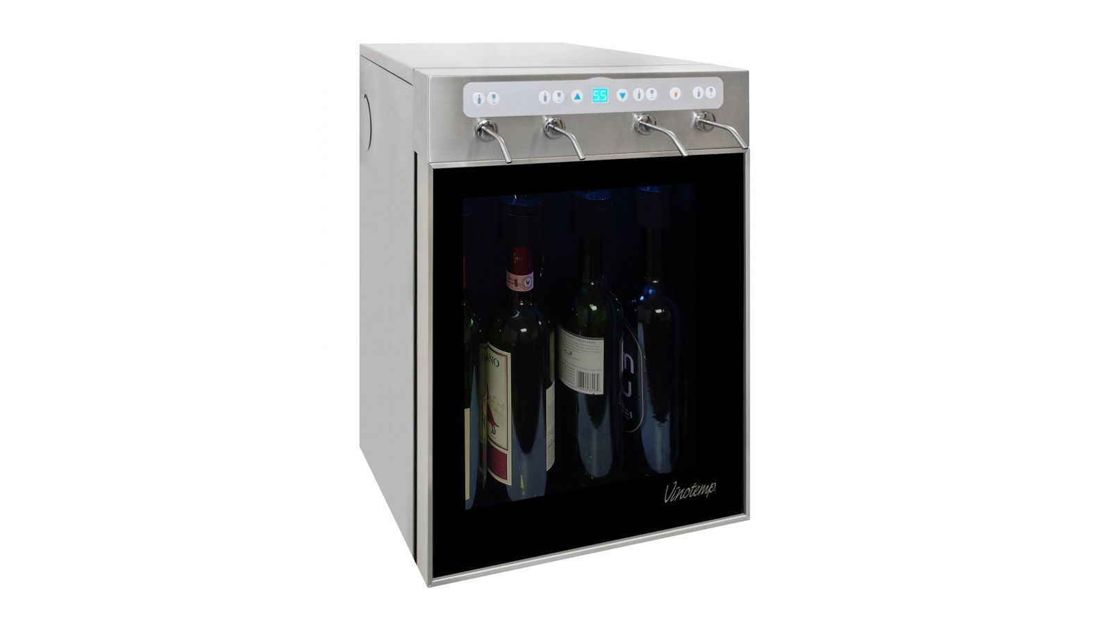 Vinotemp WineSteward™