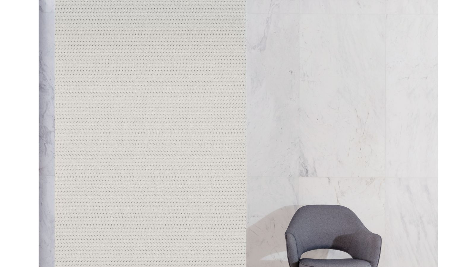 Tidal Woven Wallcovering