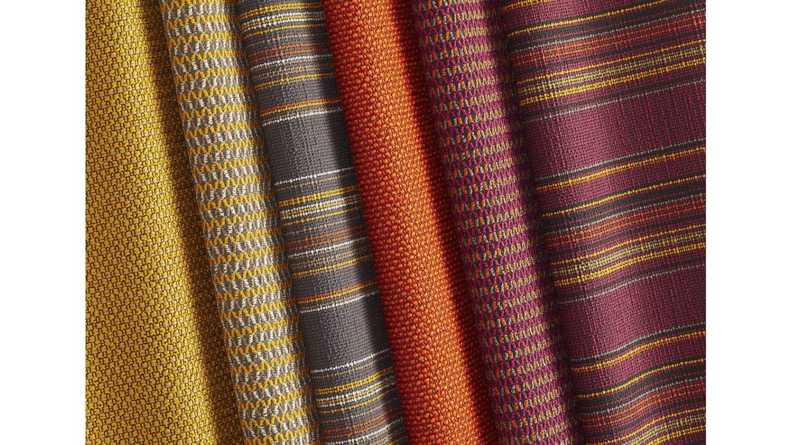 Tintura Collection