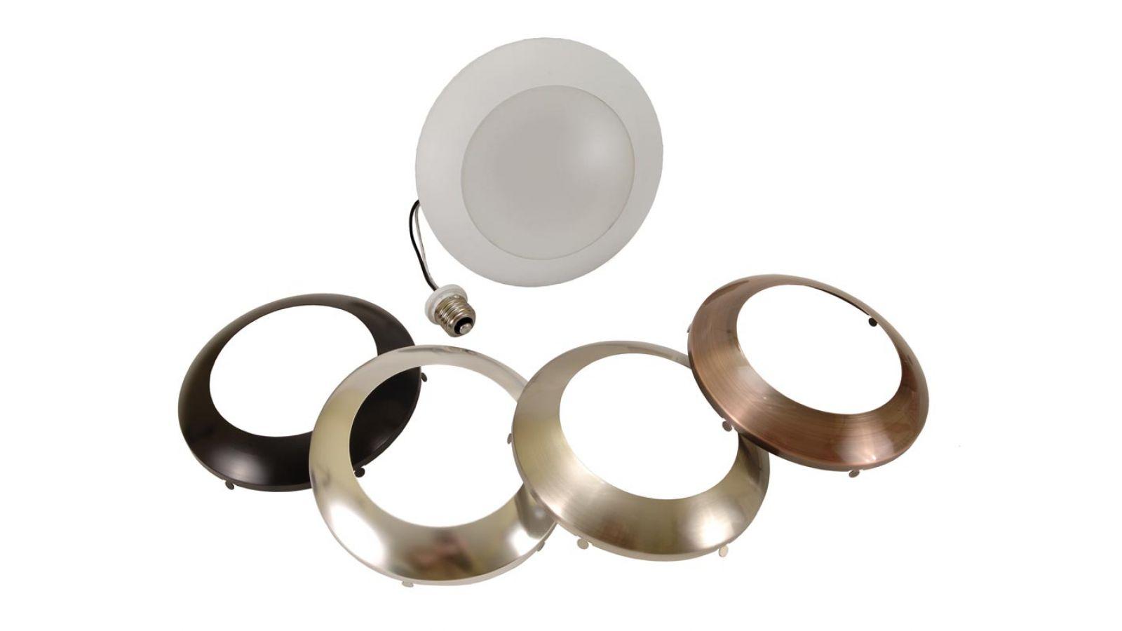 SYLVANIA ULTRA LED Lightdisk