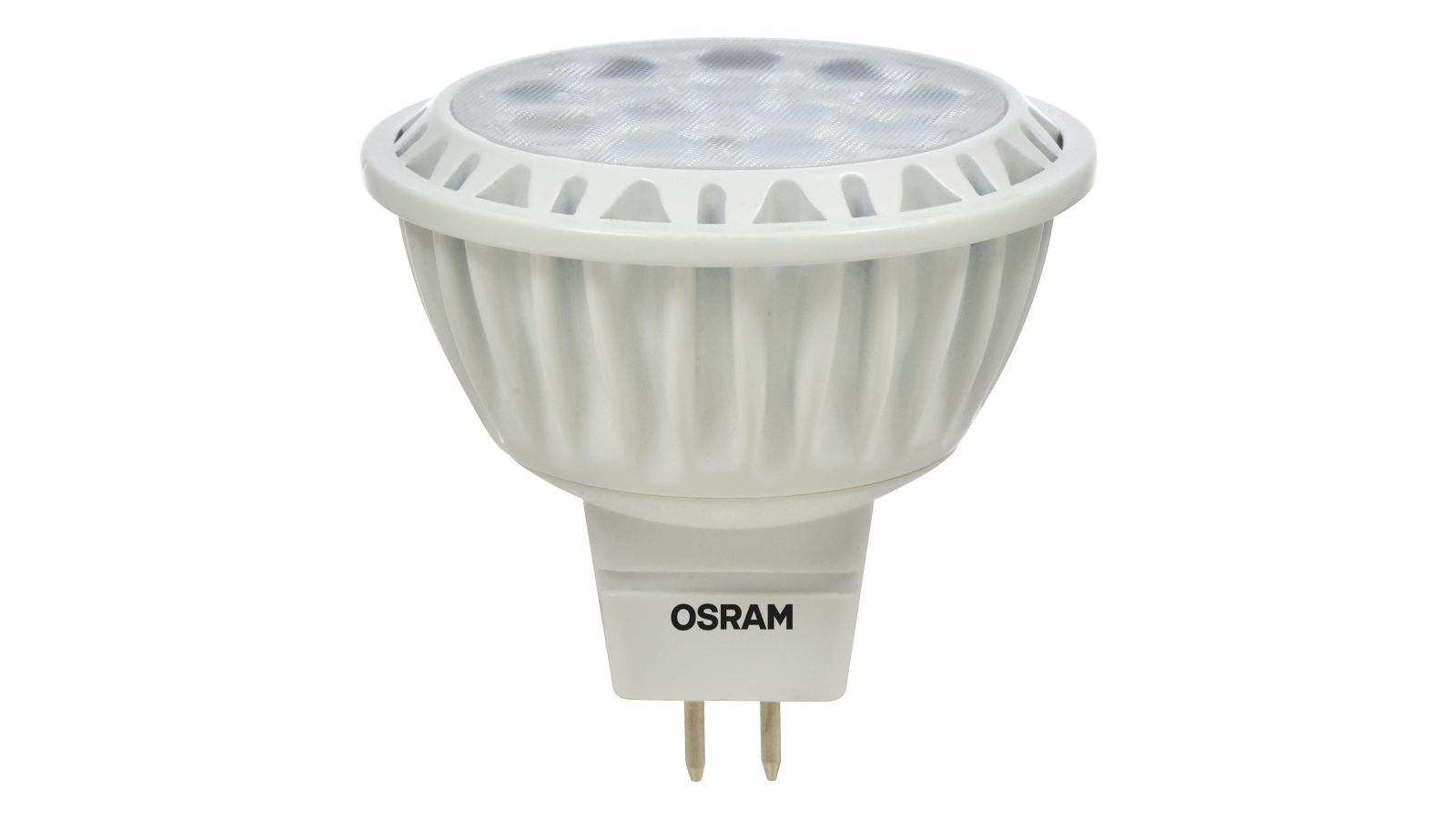 SYLVANIA ULTRA LED MR16 Lamps