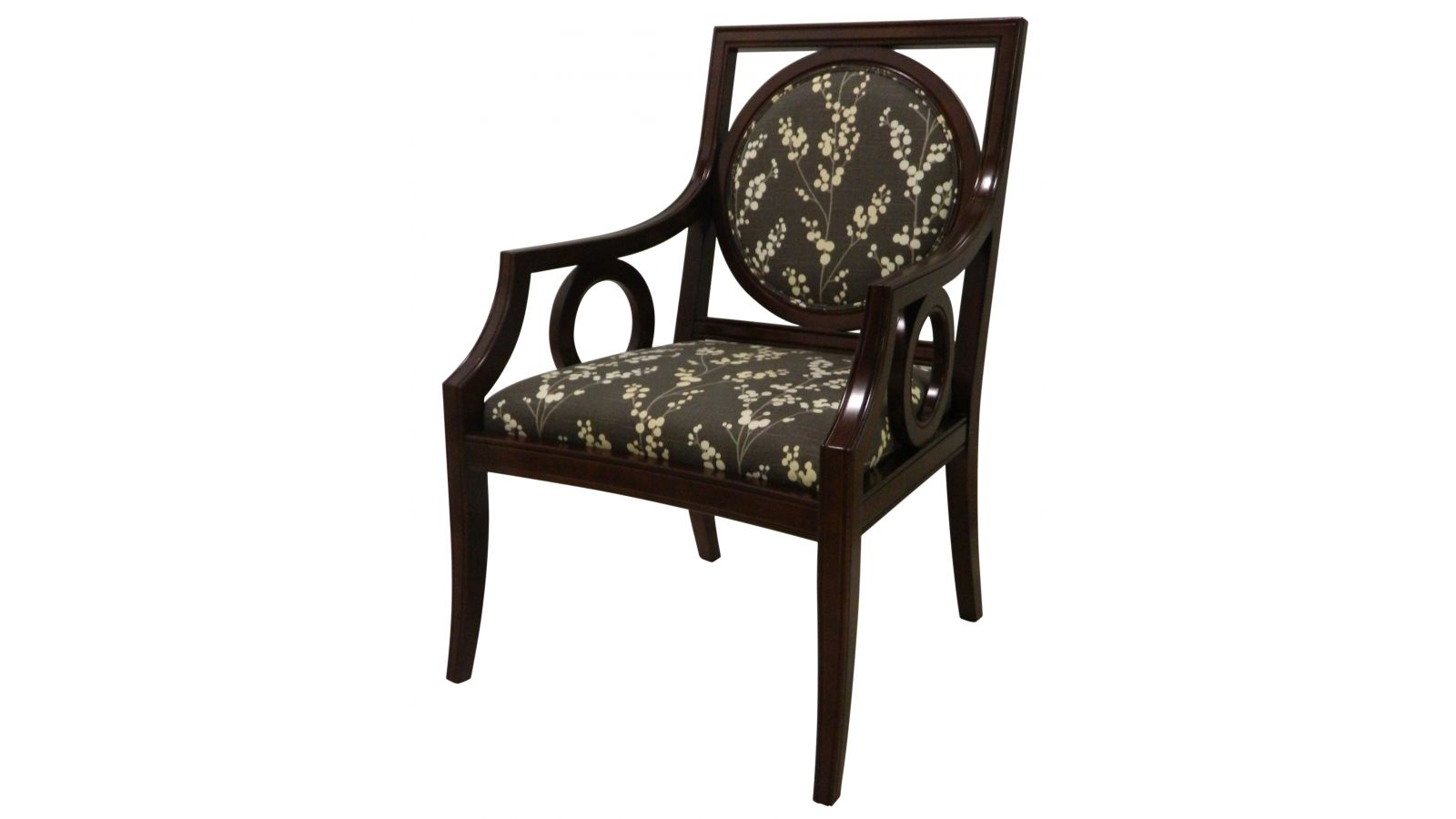 BF1429 Arm Chair