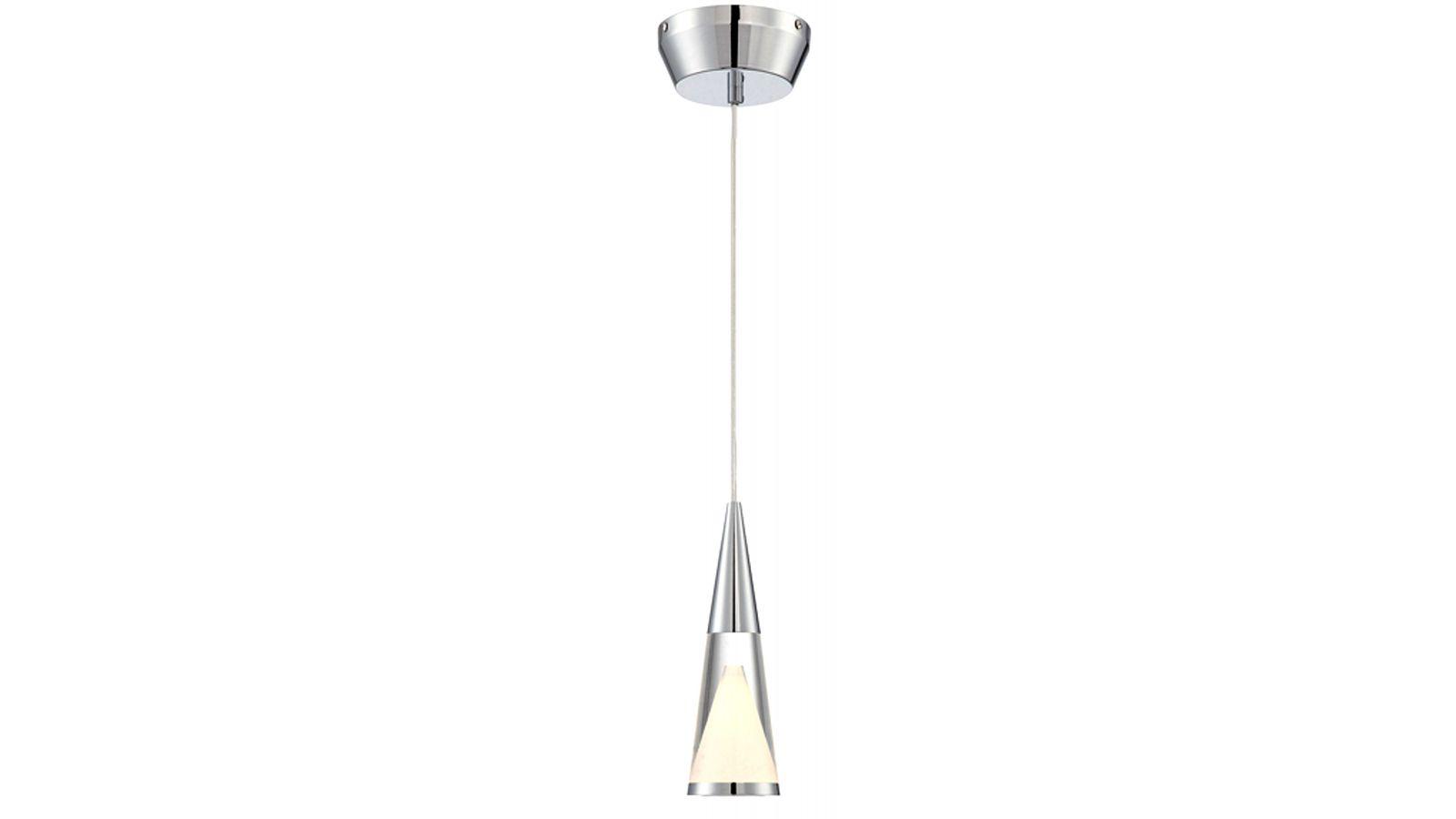 Sheila LED Pendant - LS 19531