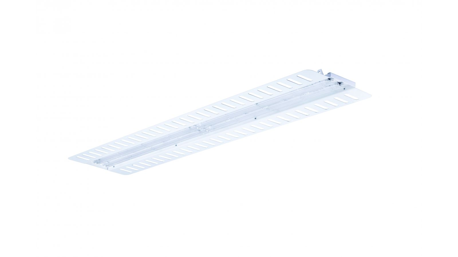Columbia Lighting MPL Megaplane™ LED Industrial High Bay/Low Bay