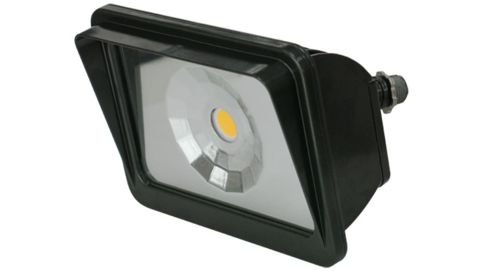 LED Floodlight - FLL30