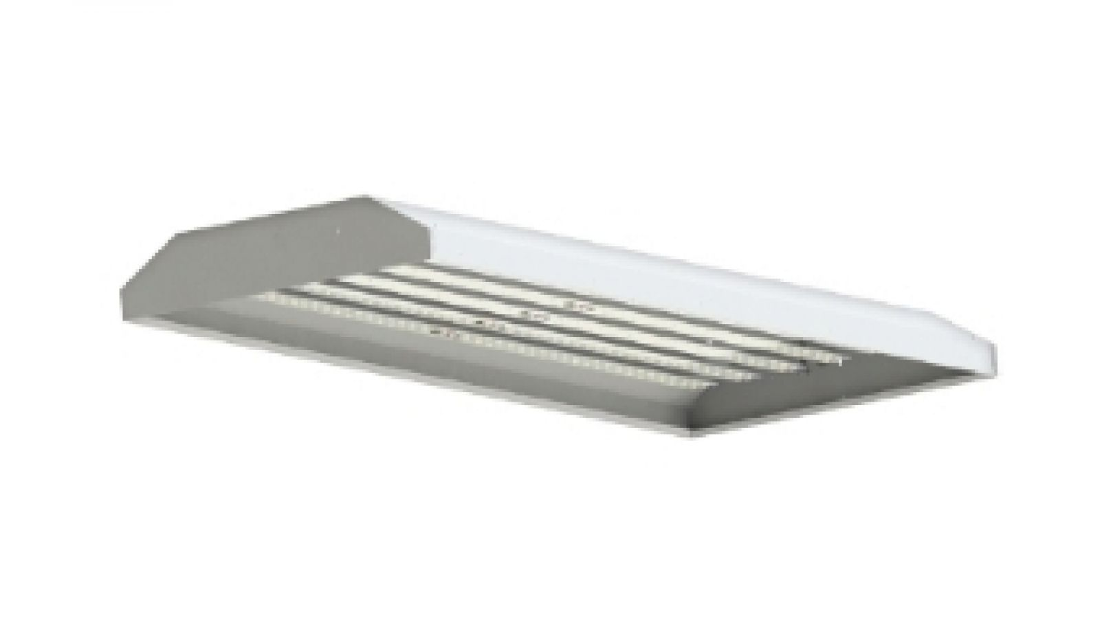 Highbay LED - 4 Foot Linear
