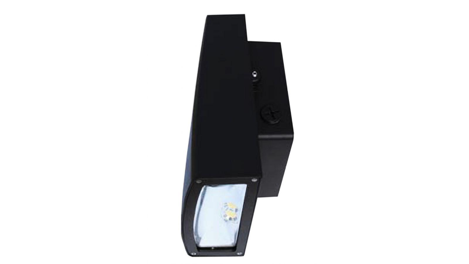 Versalite LED Wallpack