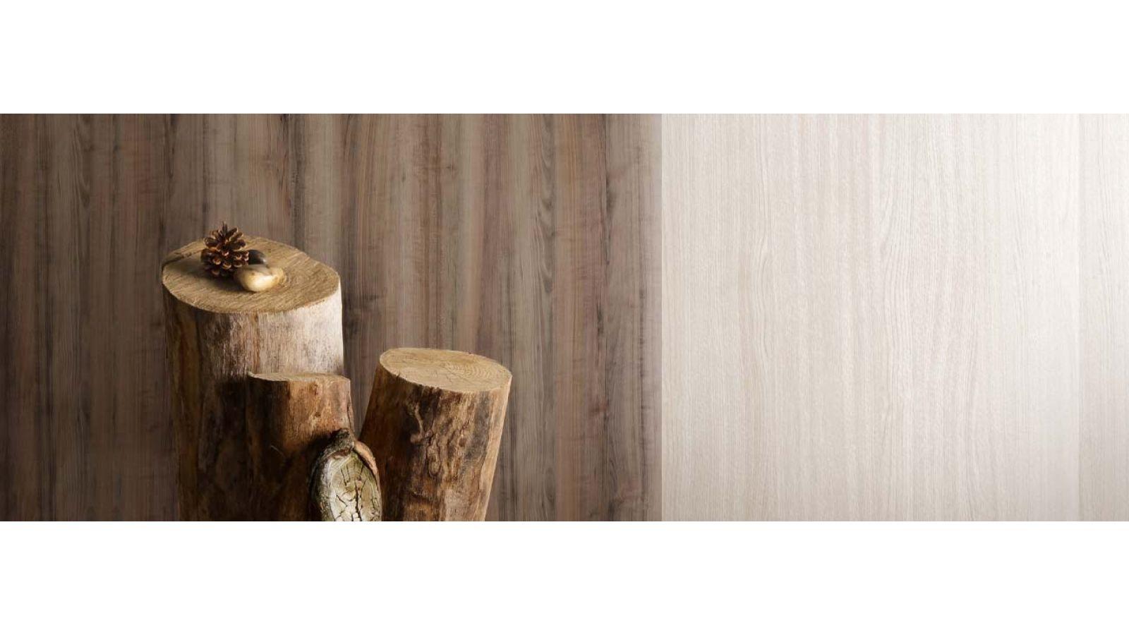Premium Wood Prints