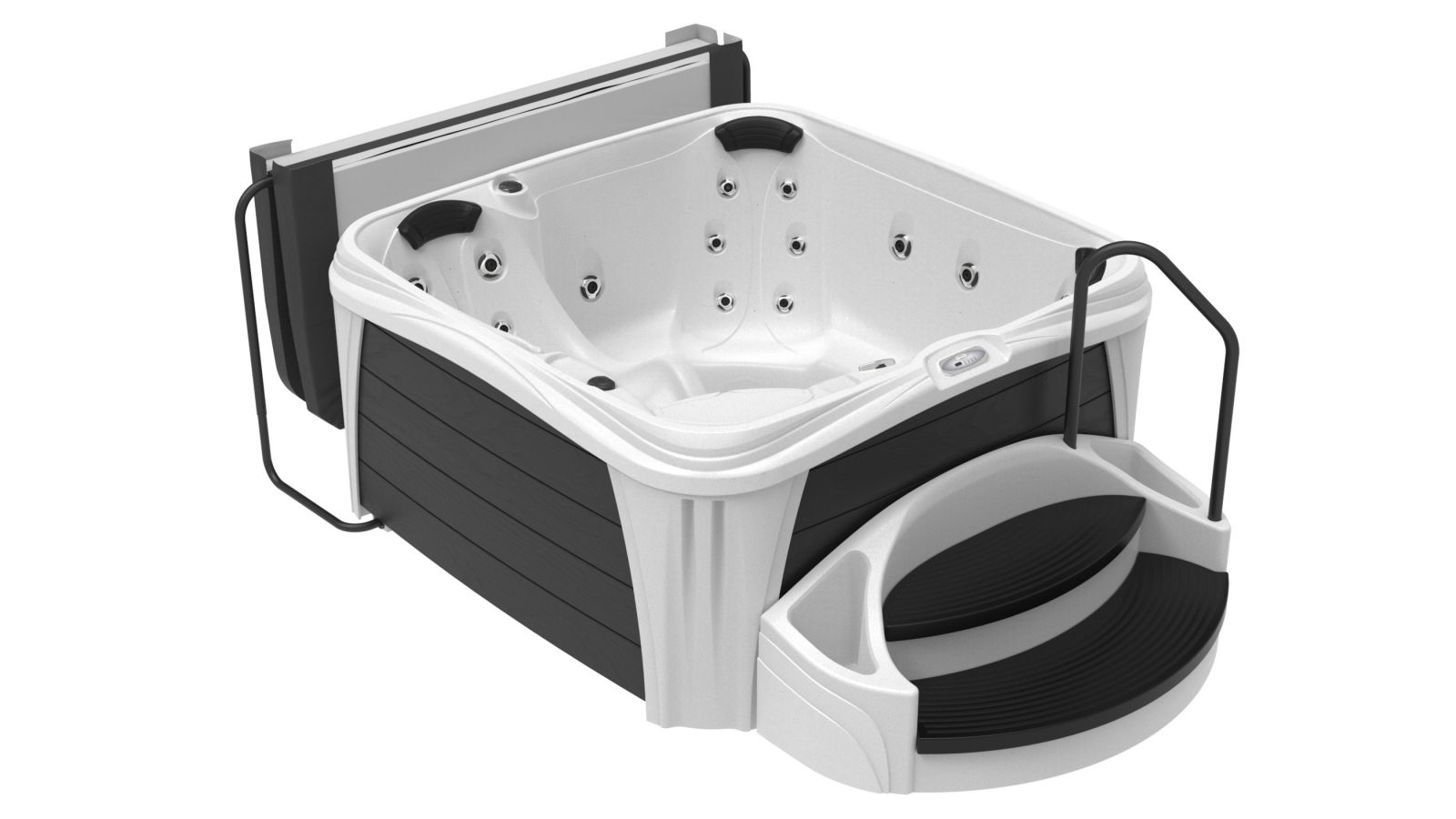 Jacuzzi® Play™ Collection