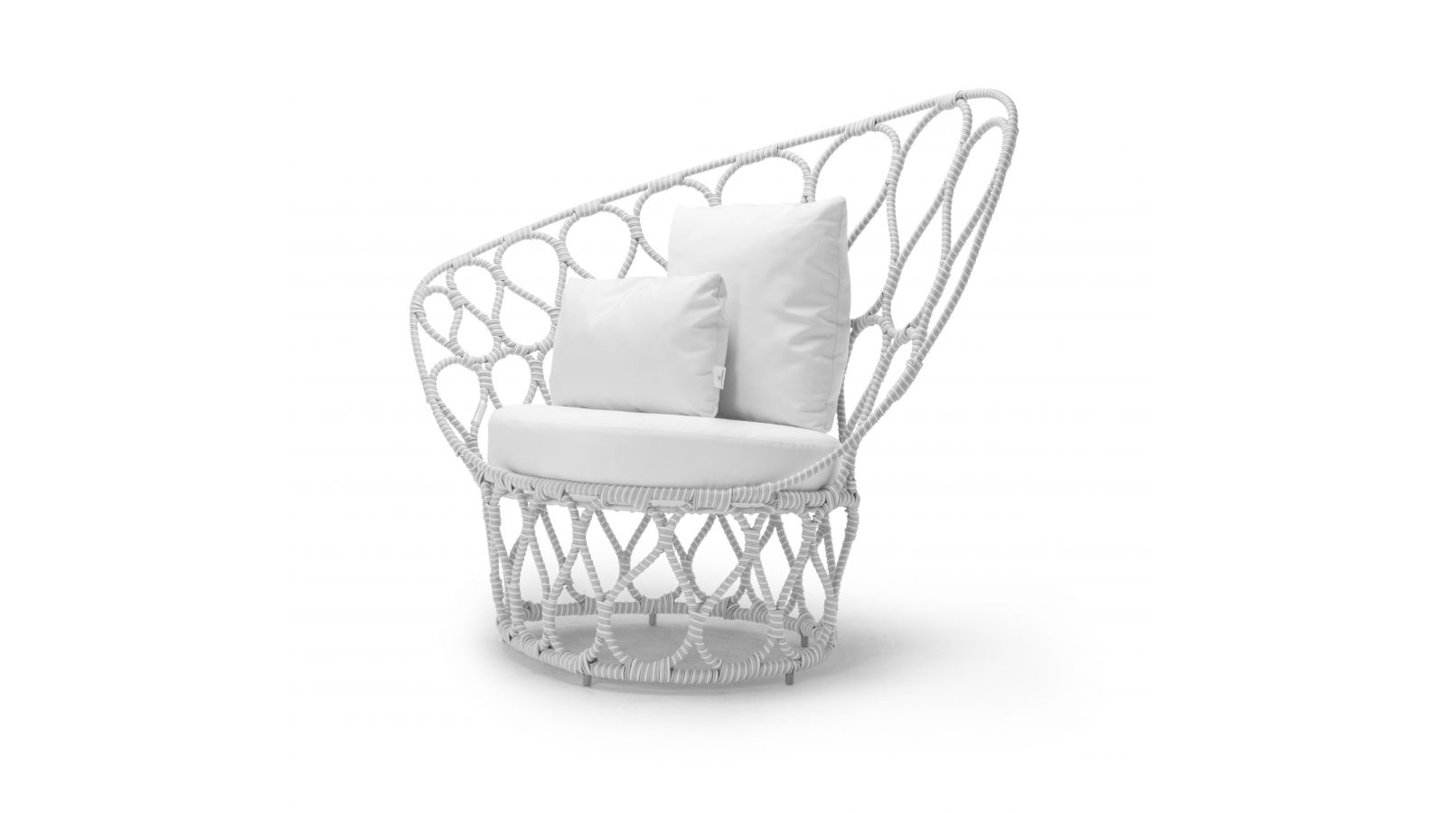 Forma (Easy Armchair)