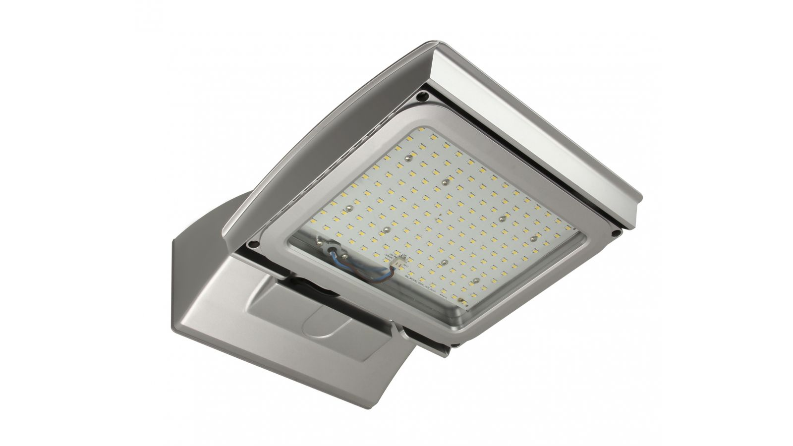 MPulse Surface Mount Luminaire
