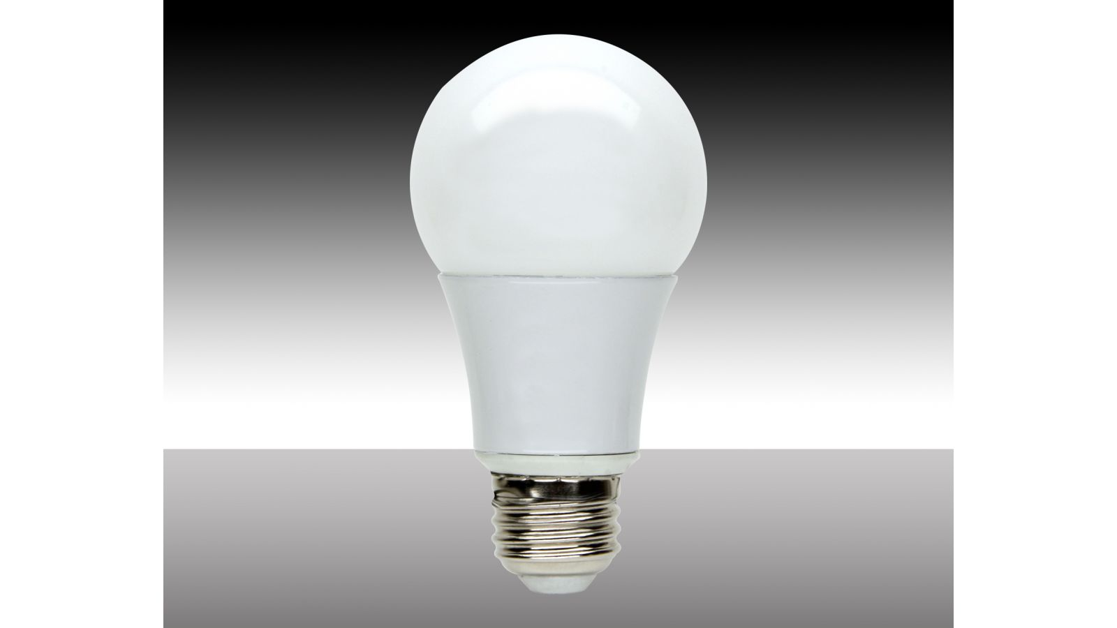 Traditional LED Omnidirectional A-Lamp