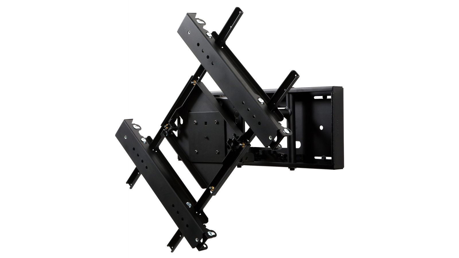 Peerless-AV Special Purpose Video Wall Mount