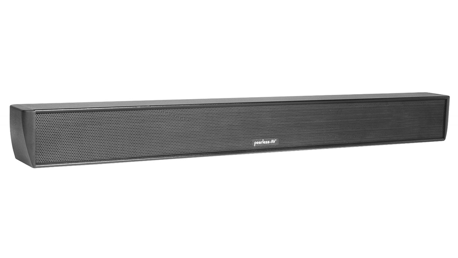 Peerless-AV® Xtreme™ Outdoor Soundbar (SPK-060)