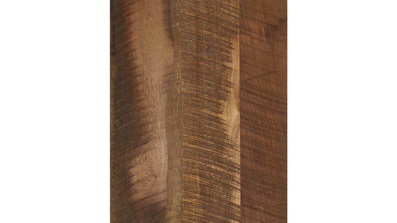 Settlers' Plank Mixed Reclaimed Hardwoods