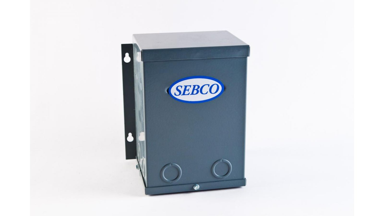 Sebco Magnetic Transformers