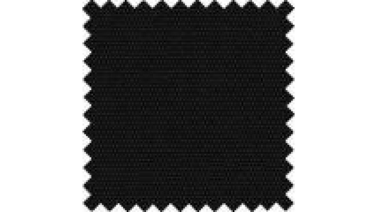 Black Style 6005