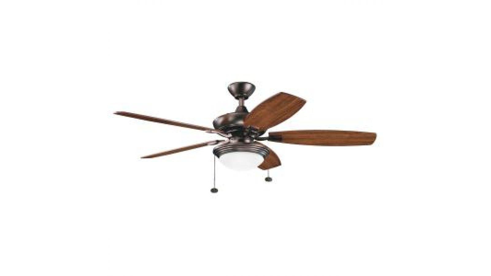 Canfield Select Fan