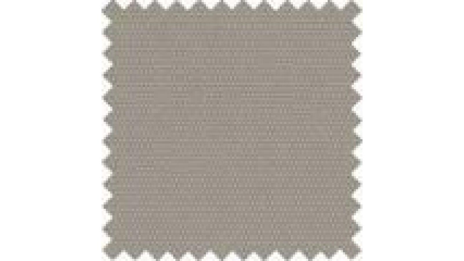 Cadet Grey Style 6008