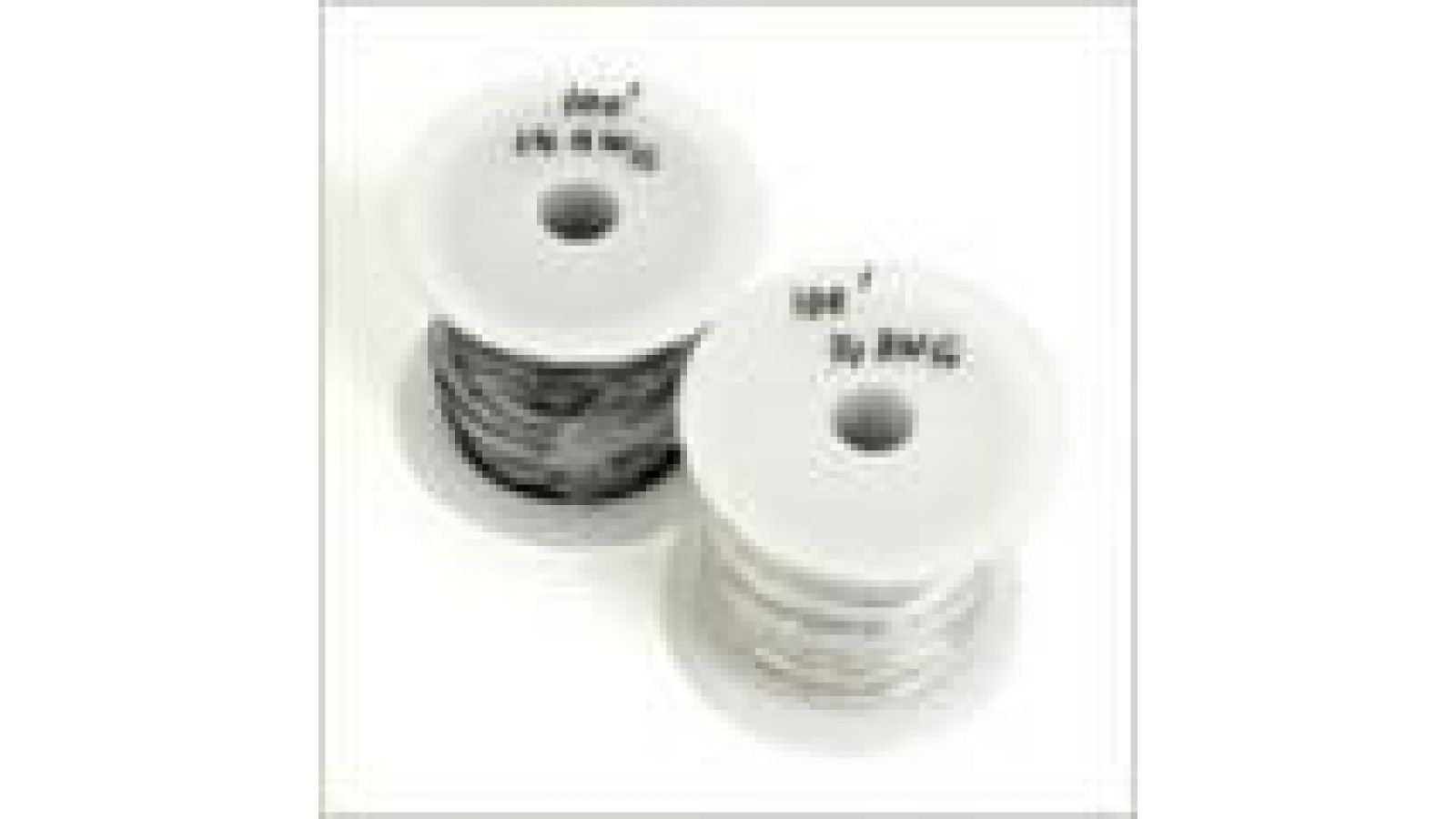 EXTENSION WIRE (TCu14-XXX-B/-W, TCu12-XXX-B/-W)