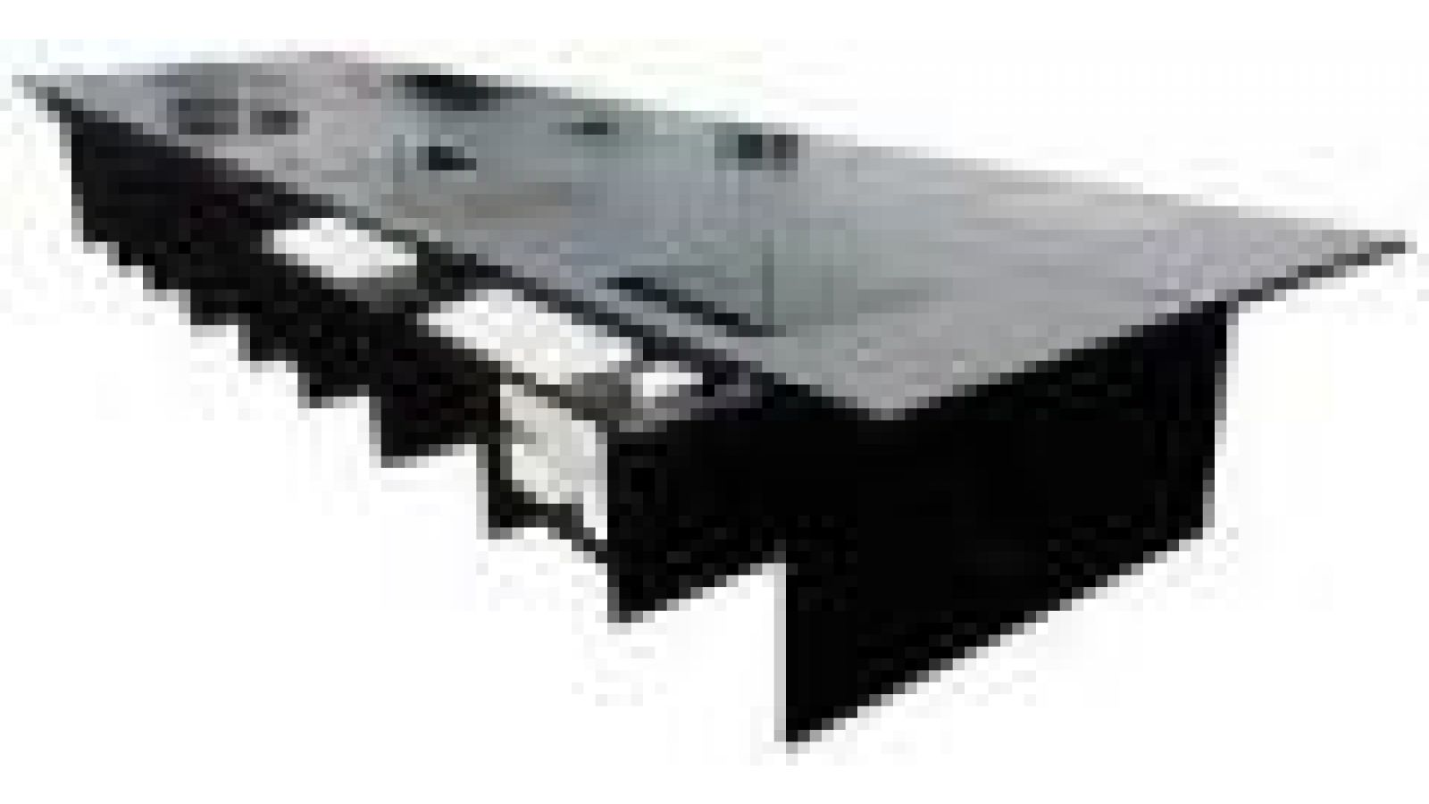 Motif Computer Tables with Sub-Surface Monitors