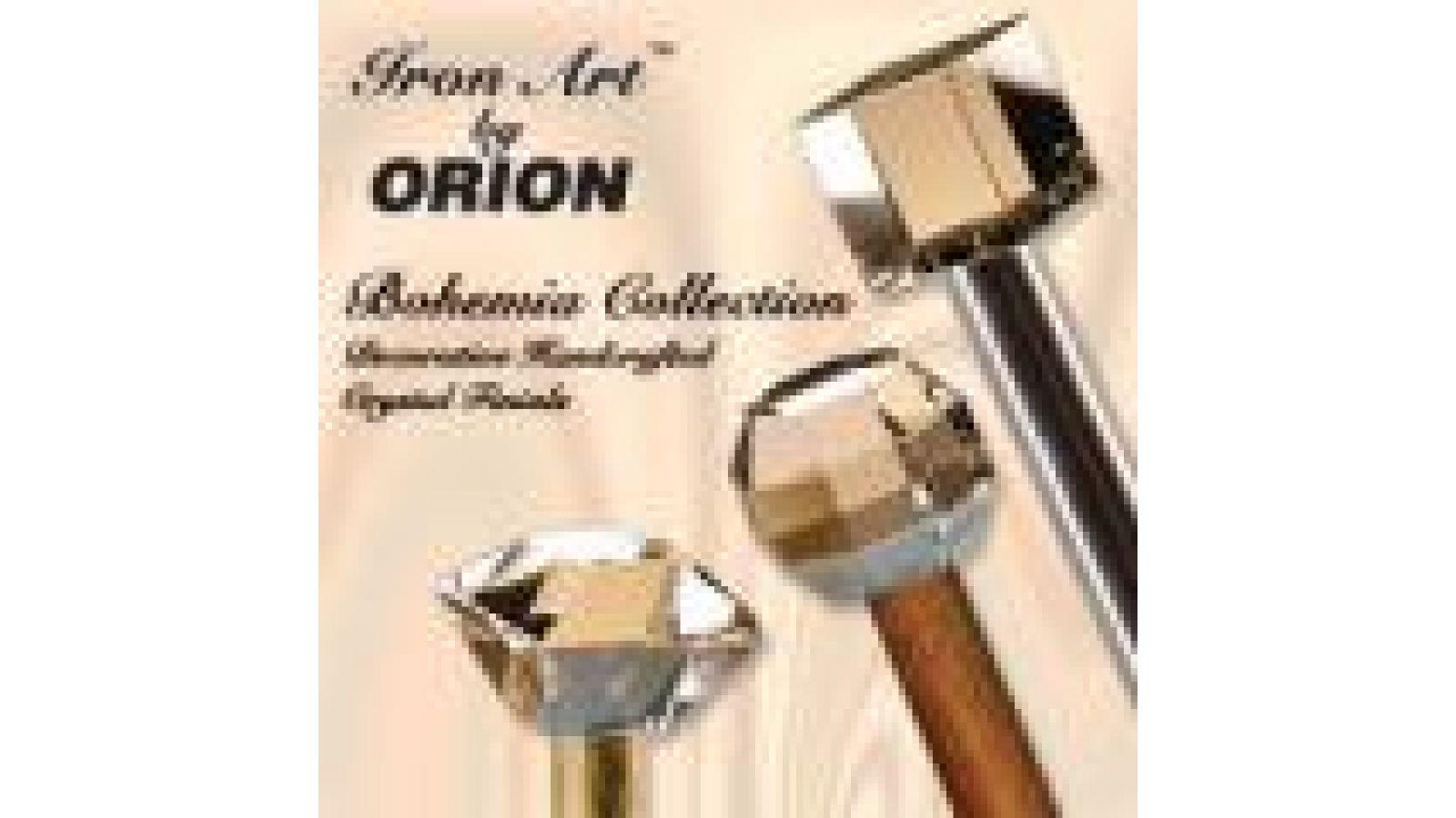 Bohemia Collection