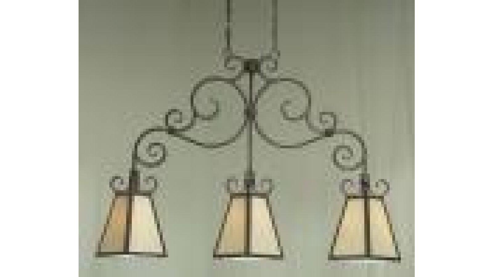 Wellington Billiard Light   871089.48